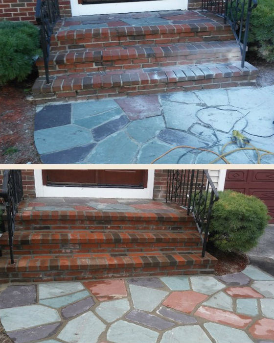 Brick_Steps_Cleaning-B4Aft-1