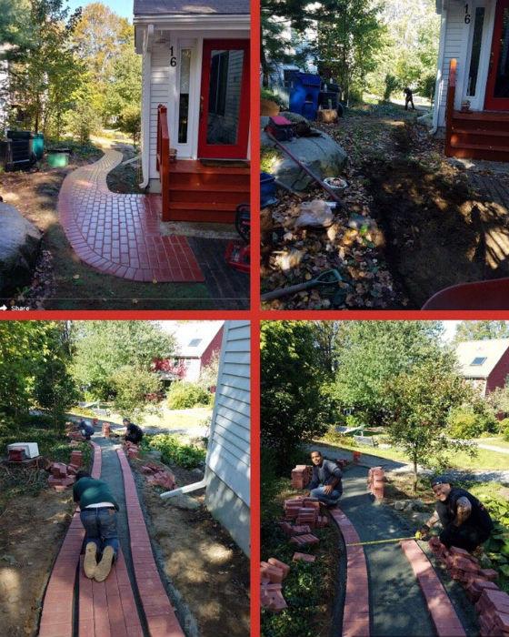 Brick_Walkway_Renovation-4pics-1