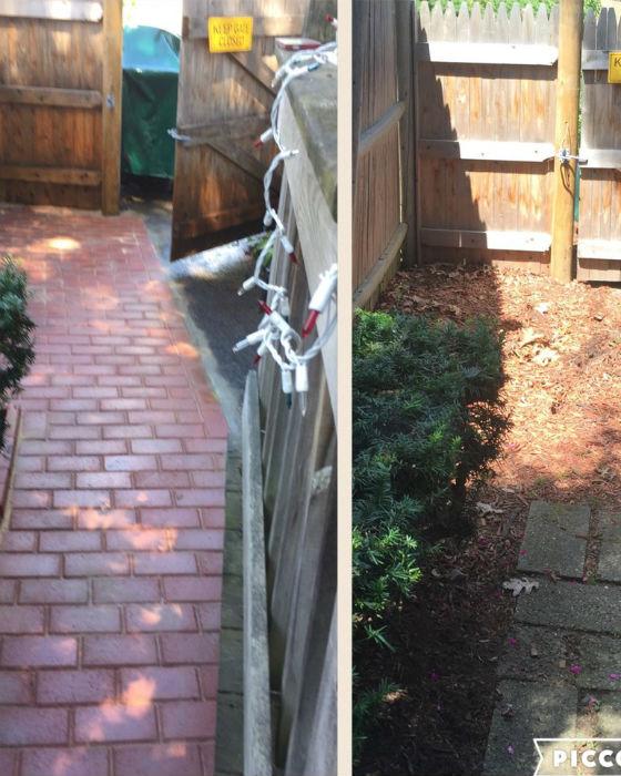 Brick_Walkway_Renovation-B4Aft-1