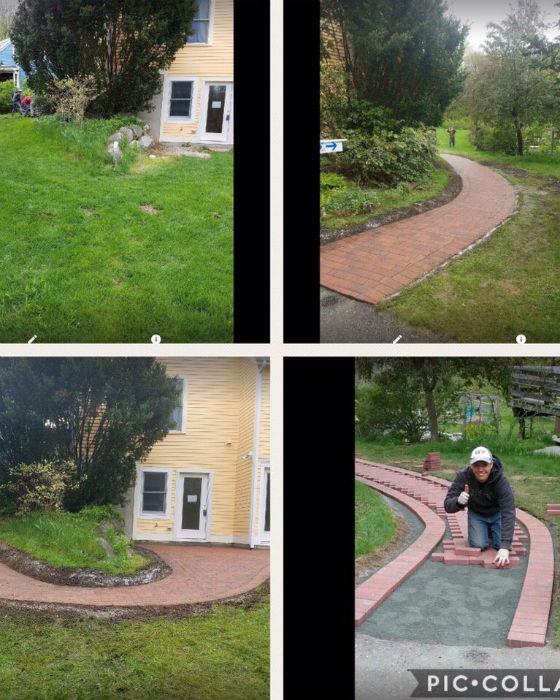 Brick_Walkway_Winding-4pics-1