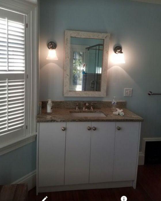 bathroom_sink_remodel-1