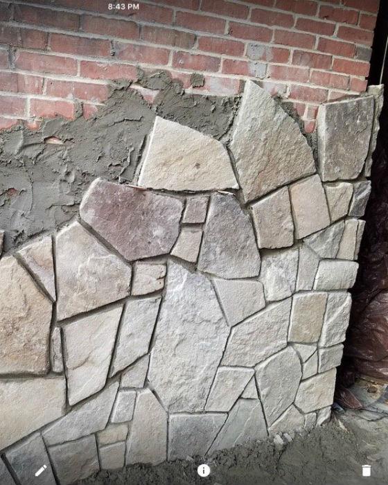 fireplace_stonework-1