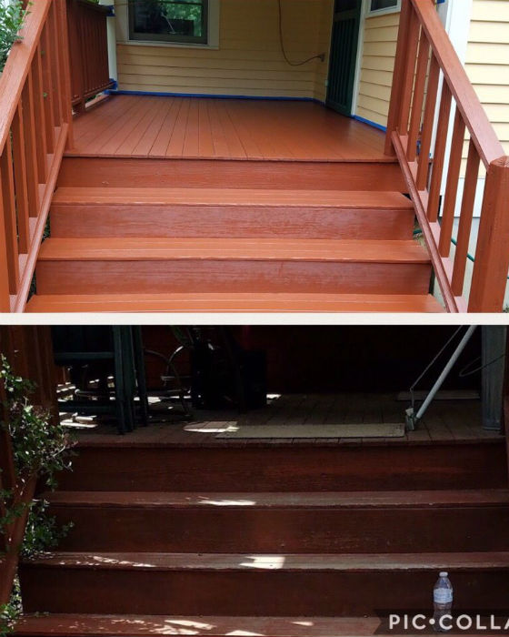 wood_Steps_Cleaning-B4Aft-1